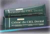 Creme du CIEL - Dental (75 ml)